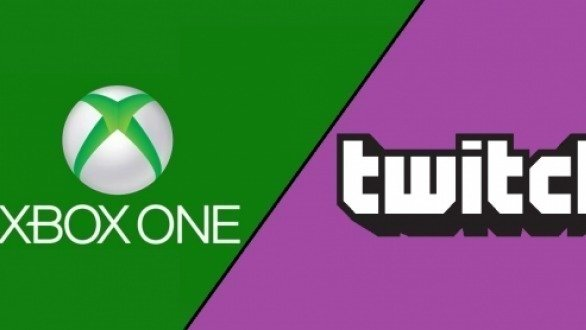 Petition · Microsoft: Microsoft - Add Xbox One party chat