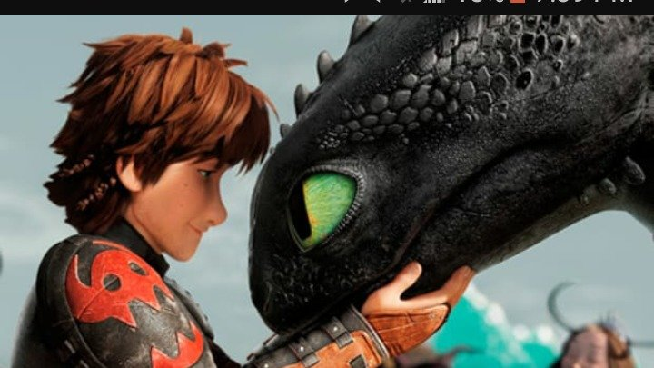 Petition the dragon critic how to train your dragon 3 can we how to train your dragon 3 can we push it to 2018 ccuart Image collections