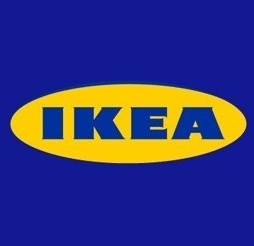 Petition · IKEA: Dispute IKEA's decision to change Ribba box frame