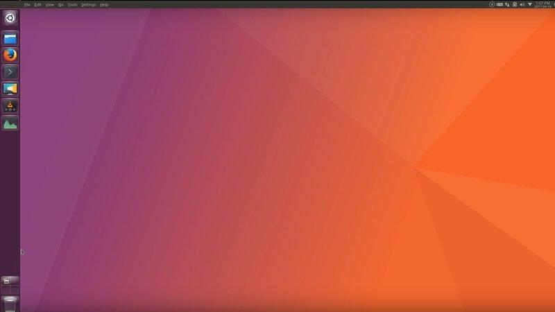 Petition · Make KDE Plasma the default desktop for Ubuntu