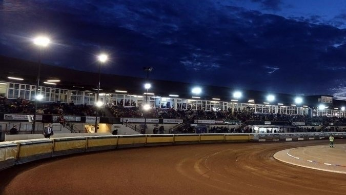 Petition · Rugby Borough Council : Save Coventry Stadium ...