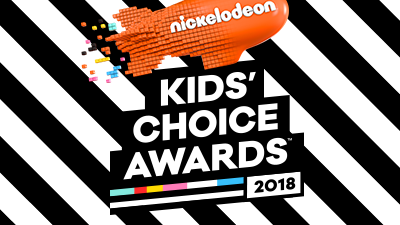 petition nickelodeon operation shut down the nickelodeon kids choice awards or put them online only change org