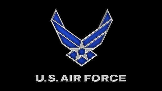 Petition · Change the Air Force tattoo policy to be more lenient ...