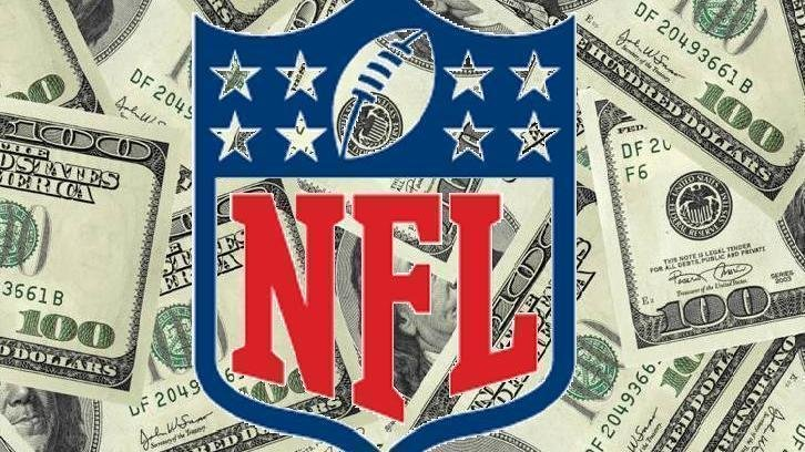 Petition · National Football League: Support St  Louis and Boycott