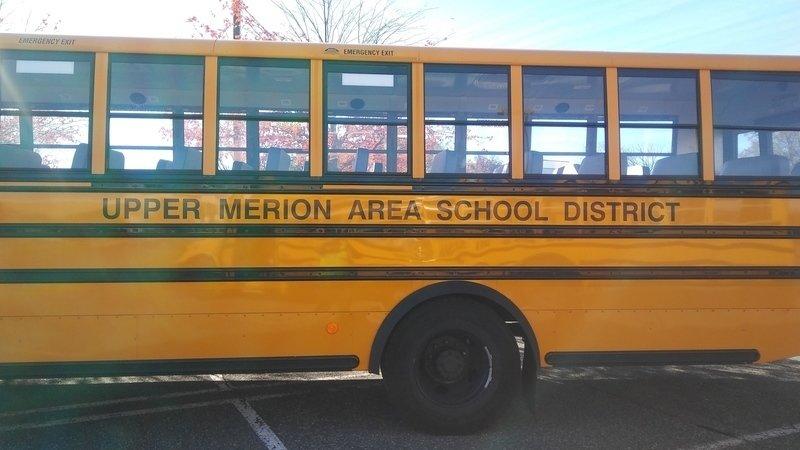 Petition · Upper Merion Area School Board: Keep Upper Merion