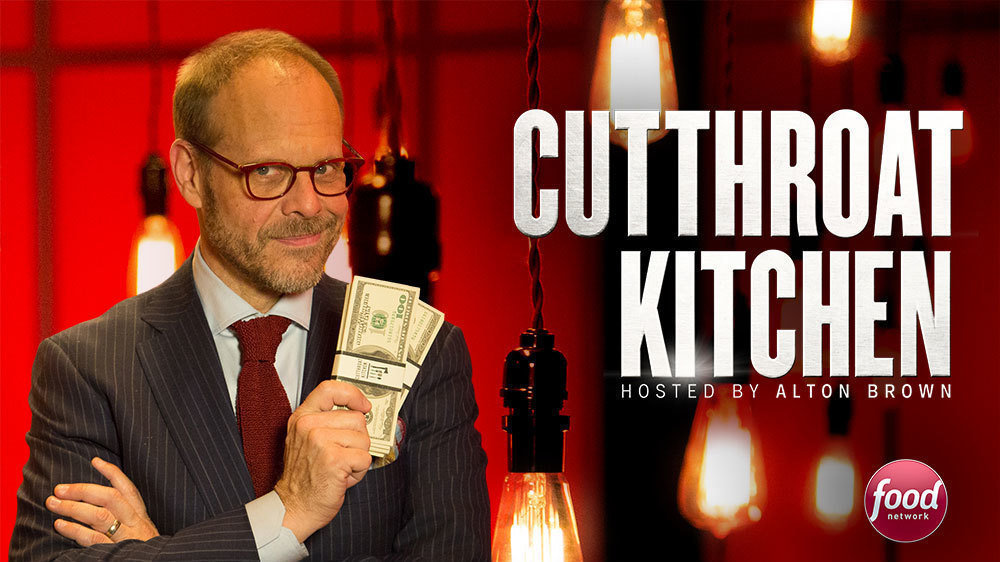 Petition Netflix Keep Cutthroat Kitchen On Netflix Change Org