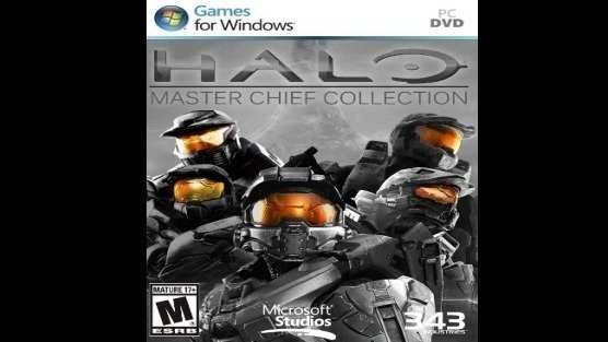 Petition Bring Halo The Master Chief Collection To Pc