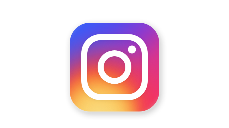 Petition · Mike Schroepfer: Keep Instagram hashtag and public
