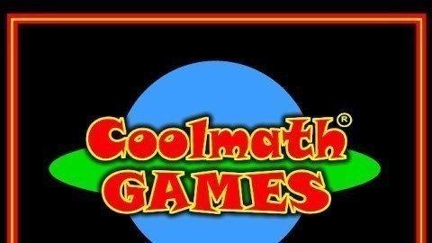 Cool Math Games Unblocked 4 School Games World