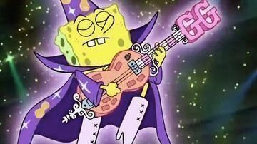 Petition Make Putty Sing Im A Goofy Goober Change Org