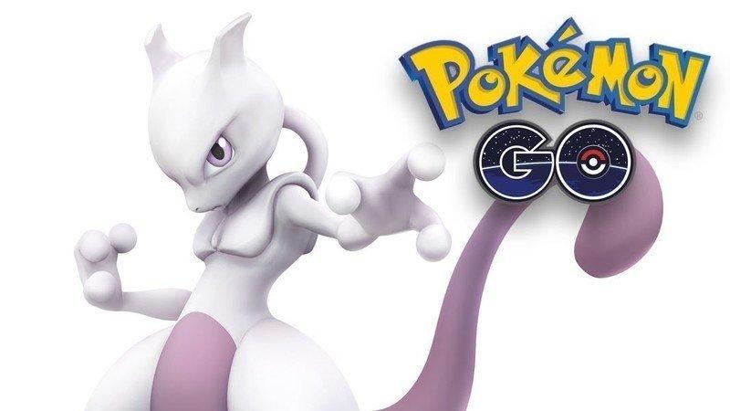 Petition · Pokemon GO : Open Pokestop/Gym submissions for Pokemon GO