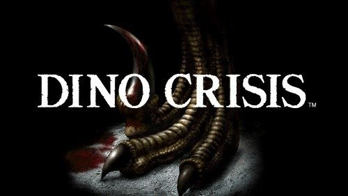 Petition · Capcom: Dino Crisis 1 & 2 Remaster · Change org