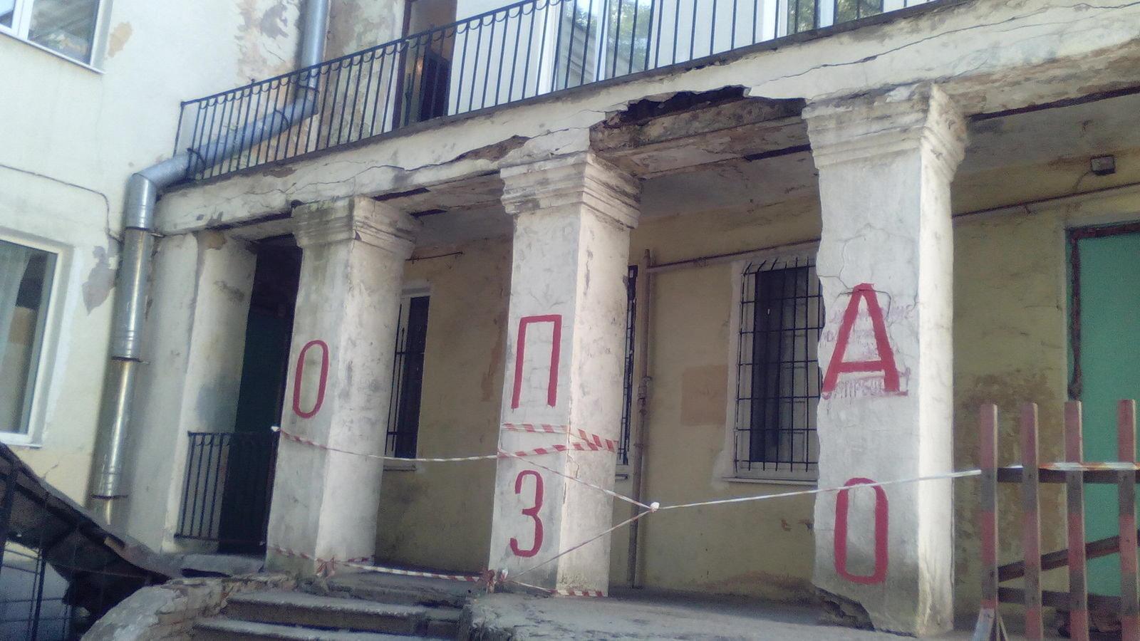 Гбуз камышинская детская городская больница