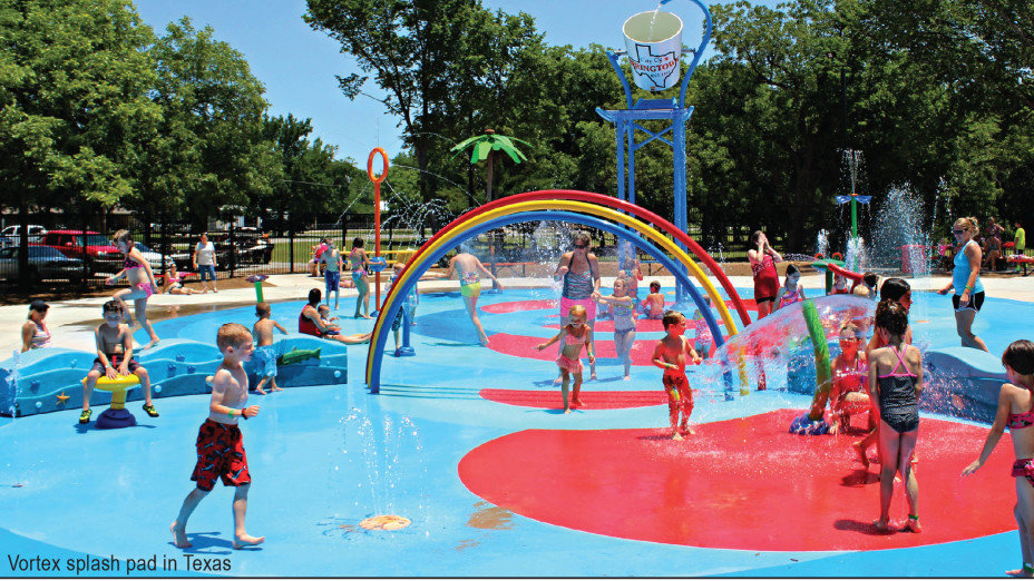 Petition 183 Ask The City Of Walterboro To Work With Citizens To Build A Splash Pad Skate Park