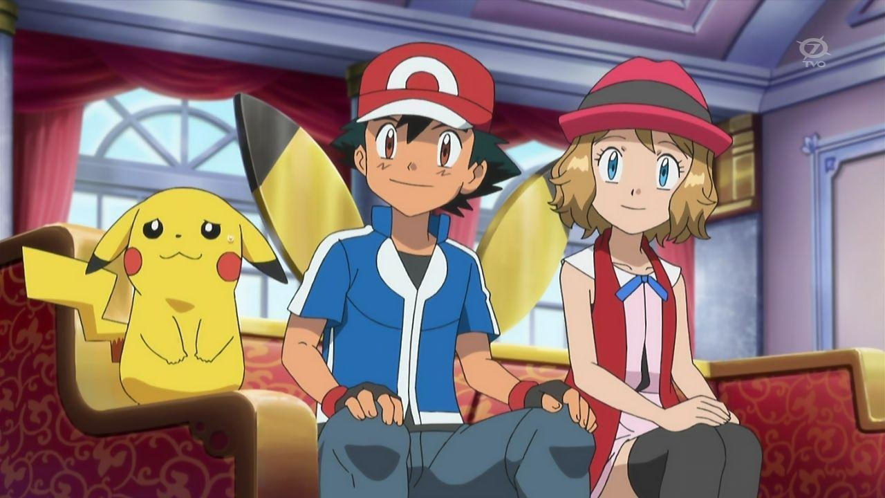 petition pokemon bring serena to the alola region with ash