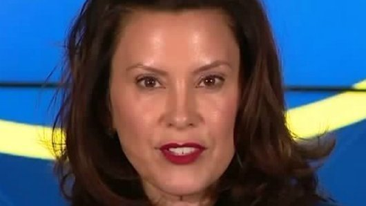 Petition Impeach Michigan Governor Gretchen Whitmer Now Change Org