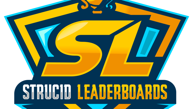 Petition Replace Sol With Sl Change Org