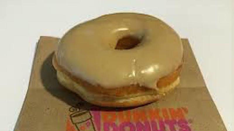 petition  u00b7 dunkin donuts  for dunkin doughnuts to bring