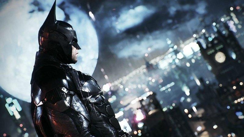 batman arkham city dlc skins