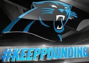 size 40 492a4 29bcd Petition · Barry Killian: Bring Carolina Panthers ...