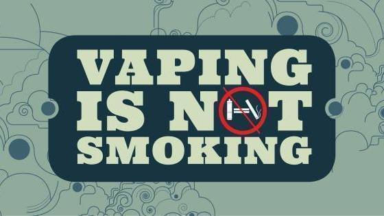 Petition  Facebook Allow Vapor Business To Promote On Facebook