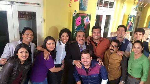 Petition · Sony Entertainment Television: We want CID back · Change org
