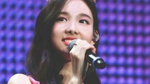 Petition Protect Twice Nayeon S Singing Voice Change Org