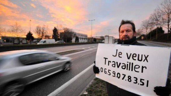 Petition Sebastien Haas Loi Travail Oui Une Chance