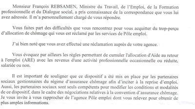 Petition Monsieur Francois Hollande President De La Republique
