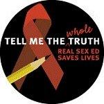 Sex ed saves lives