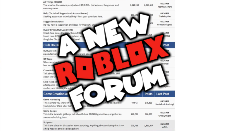 Roblox Thomas And Friends Shooting Petition New Roblox Forums Change Org