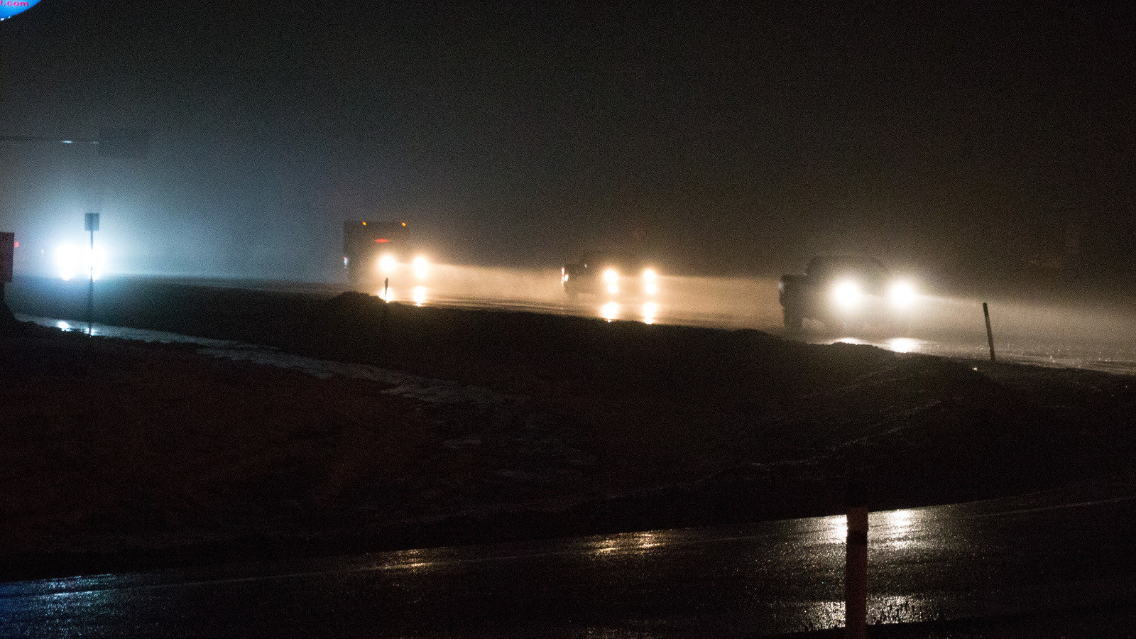 Petition  U00b7 Ban The Use Of Aftermarket Hid Headlights  Fog