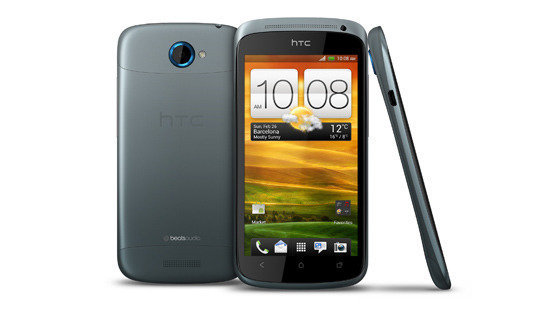 Petition · HTC: Give the One S Continued Support Like the One X