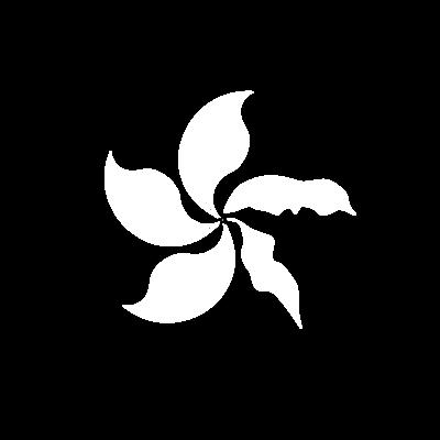 香港 田中 モロゾフ
