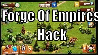 Social empires cheats 2014 update (no survey) video dailymotion.
