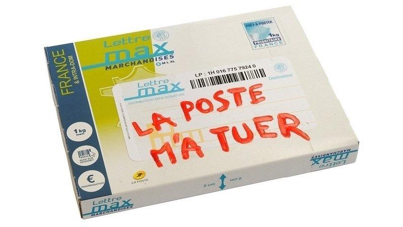 letrre max