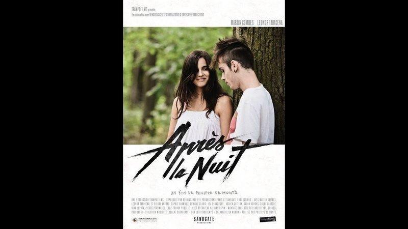 film love en streaming gratuit