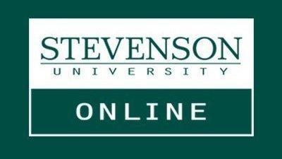 Nyu Spring 2022 Calendar.Petition Changing The Spring 2021 Calendar At Stevenson University Change Org