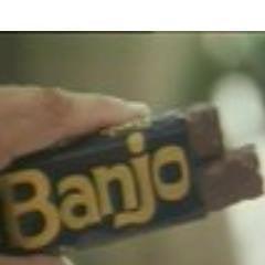 Petition Bring Banjo Chocolate Bar Back Into Production