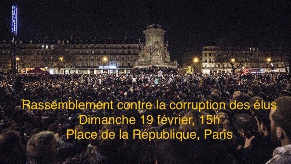 Affaire Fillon : Un rassemblement dimanche à Paris + une proposition de loi InJhyrISlLXPcZu-fullsize
