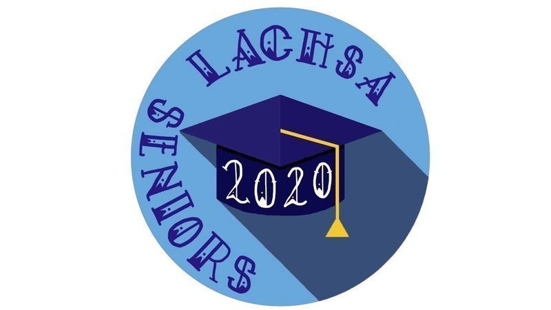 Csula Graduation 2020.Petition Lachsa 2020 Graduation Change Org