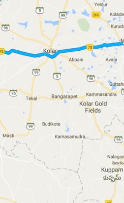 Petition google maps kannada on google maps for karnataka petition google maps kannada on google maps for karnataka change gumiabroncs Choice Image
