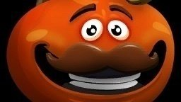 Petition · Make Tomatohead And Beef Boss Part Of The Story ...