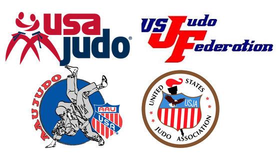 Petition · Fix America's Broken Judo System · Change org
