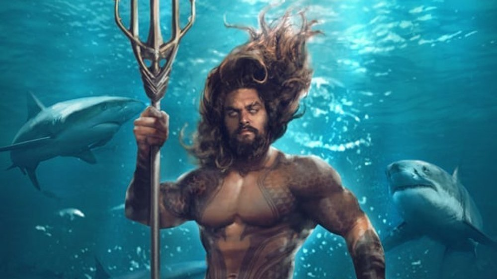 Petition update · Amber Heard NOT confirmed for Aquaman 2 ...