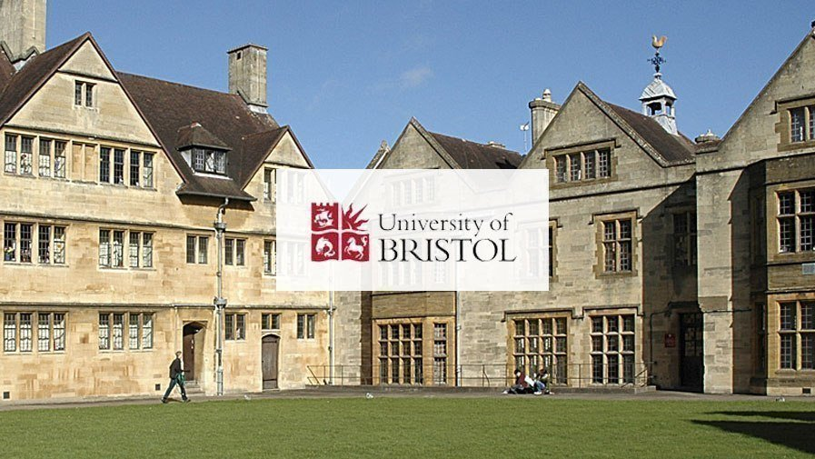 bristol university year abroad essay University of the year the times and sunday times good university guide 2019  coursework is based on a variety of tasks including individual essays, projects, in-class tests, lab reports, contribution in tutorials, group work and presentations  by undertaking a year in placement or a year abroad, you will gain an additional award.