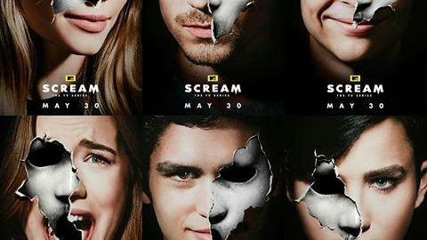 scream season 3