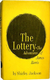 a comprehensive analysis of the lottery by shirley jackson