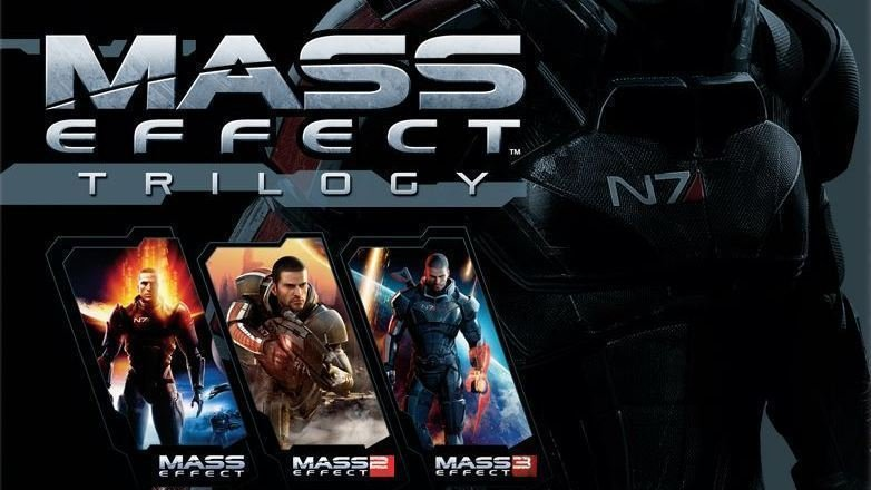 Mass effect 2 patch game not found 7 in 1 casino game set