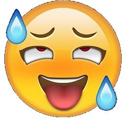 Petition · Make Facebook add ahegao emoji · Change.org